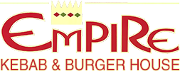 EMPIRE KEBAB & BURGER HOUSE